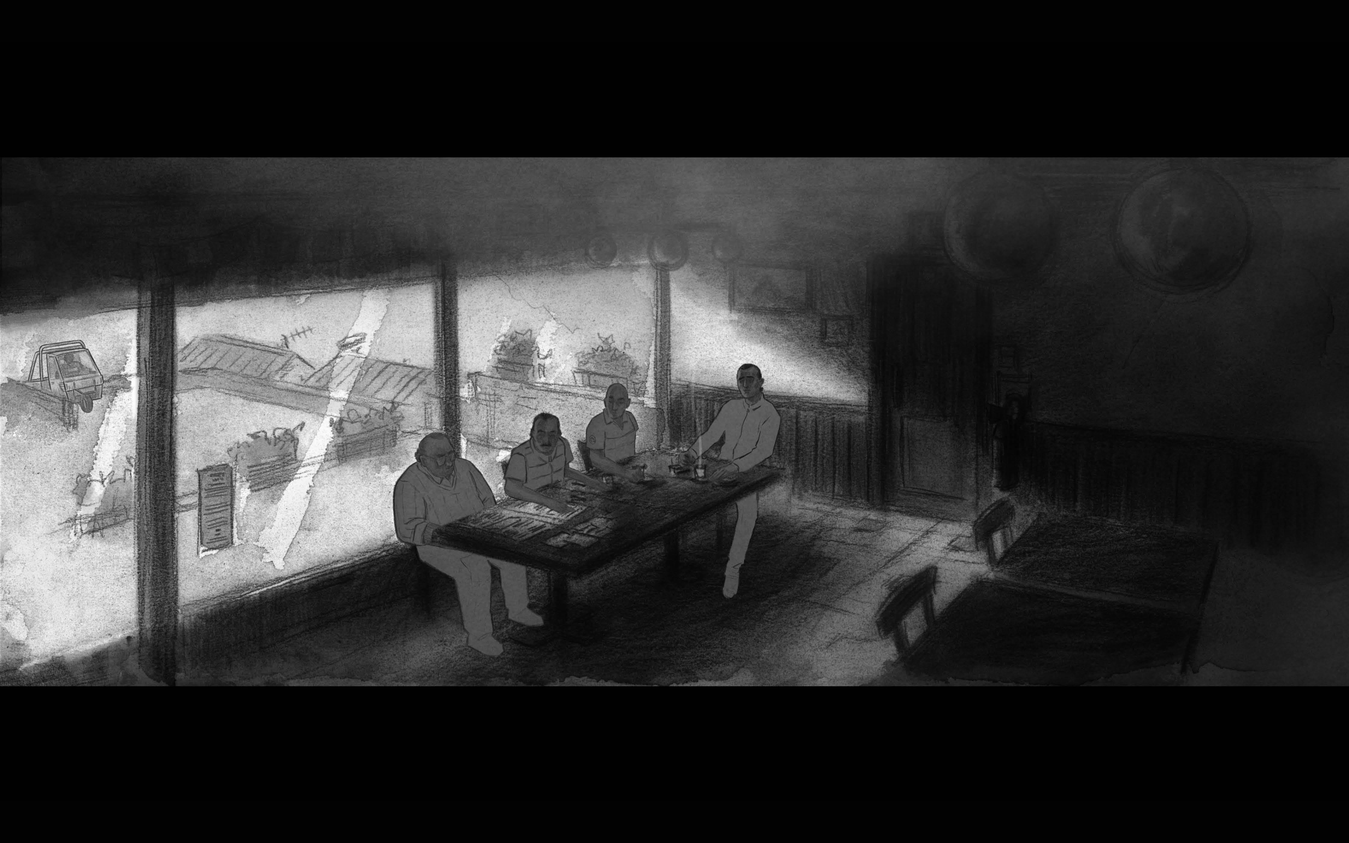 BOOK_SUMMER_1934
