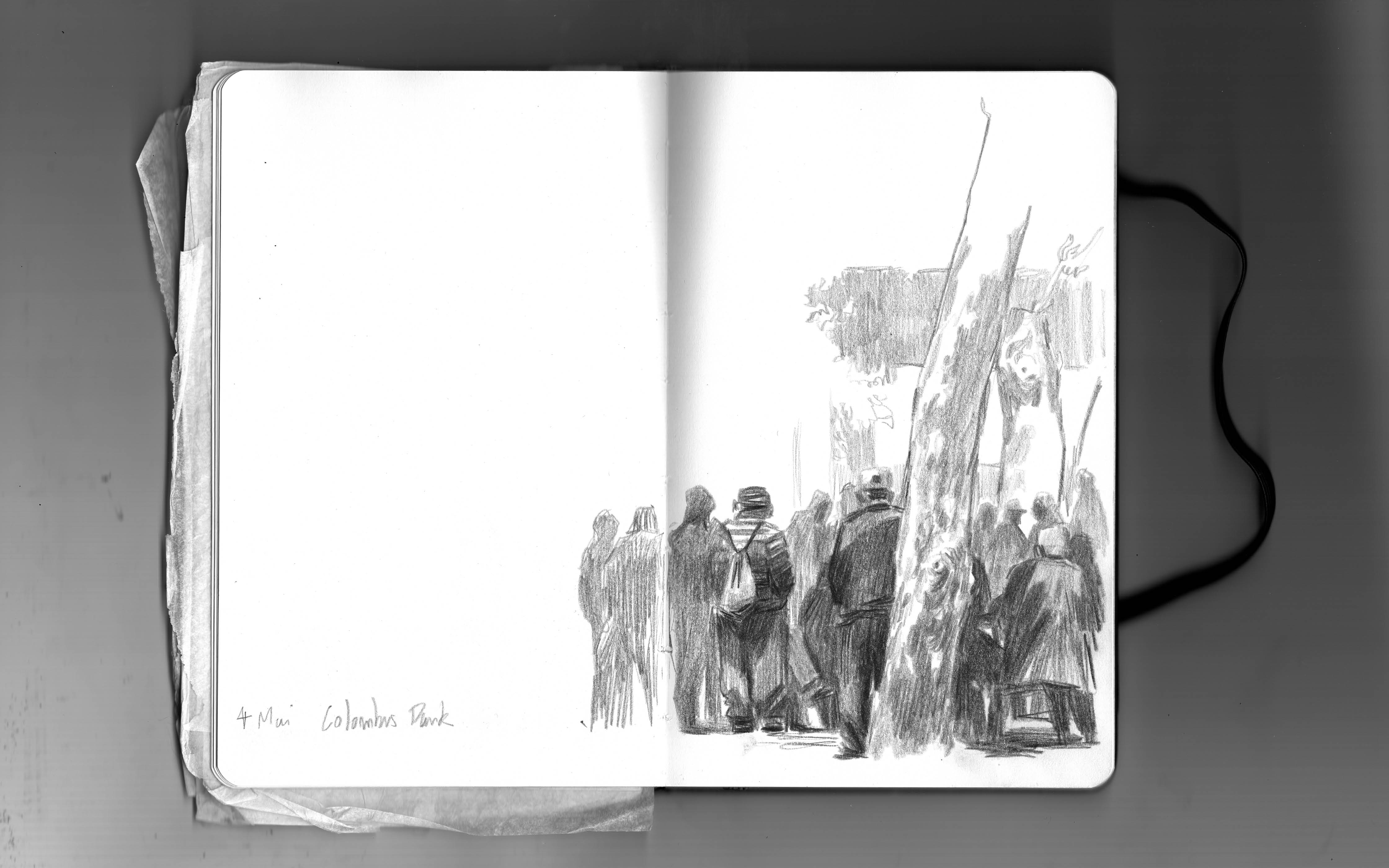 BOOK_SUMMER_1942