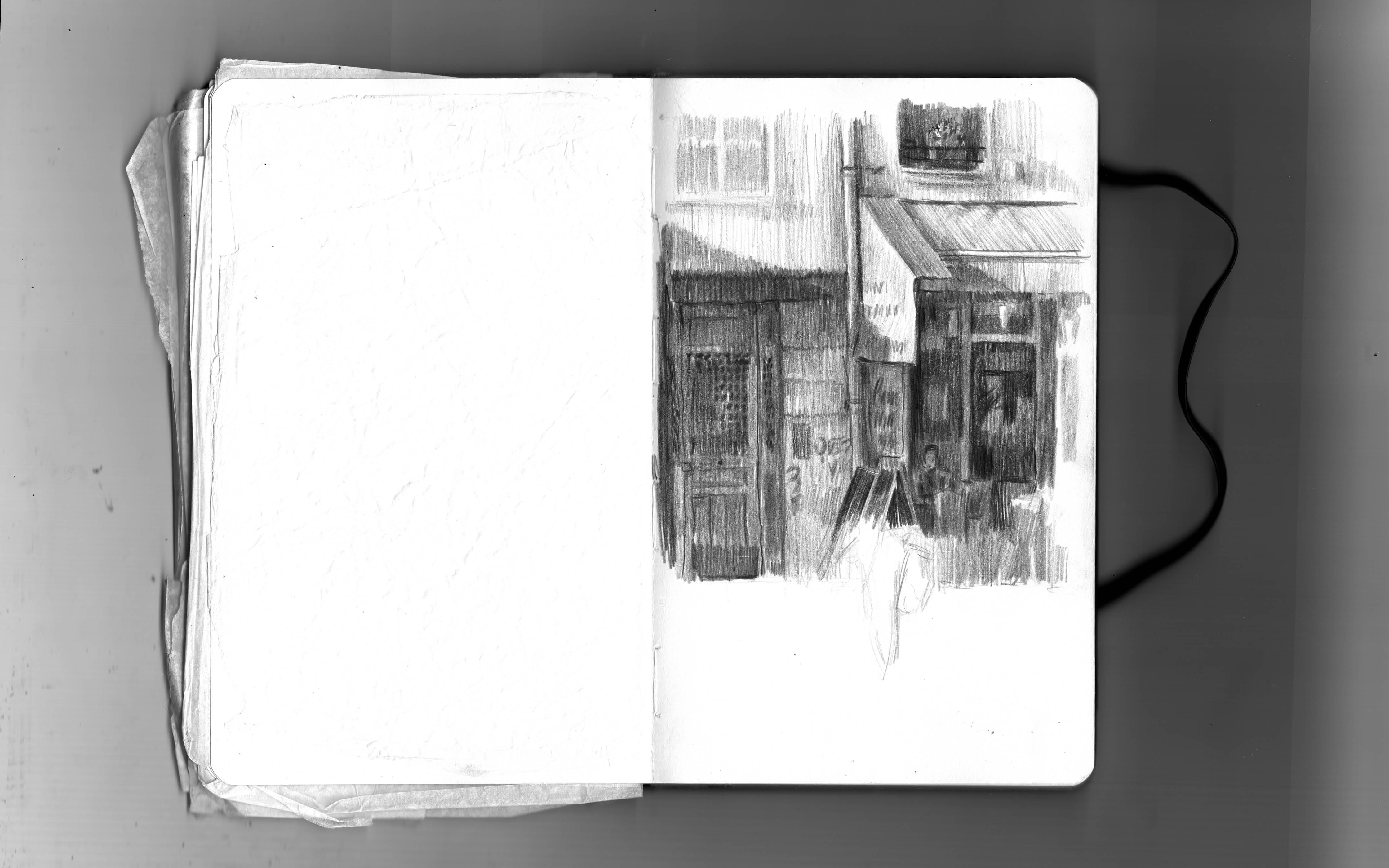 BOOK_SUMMER_1944