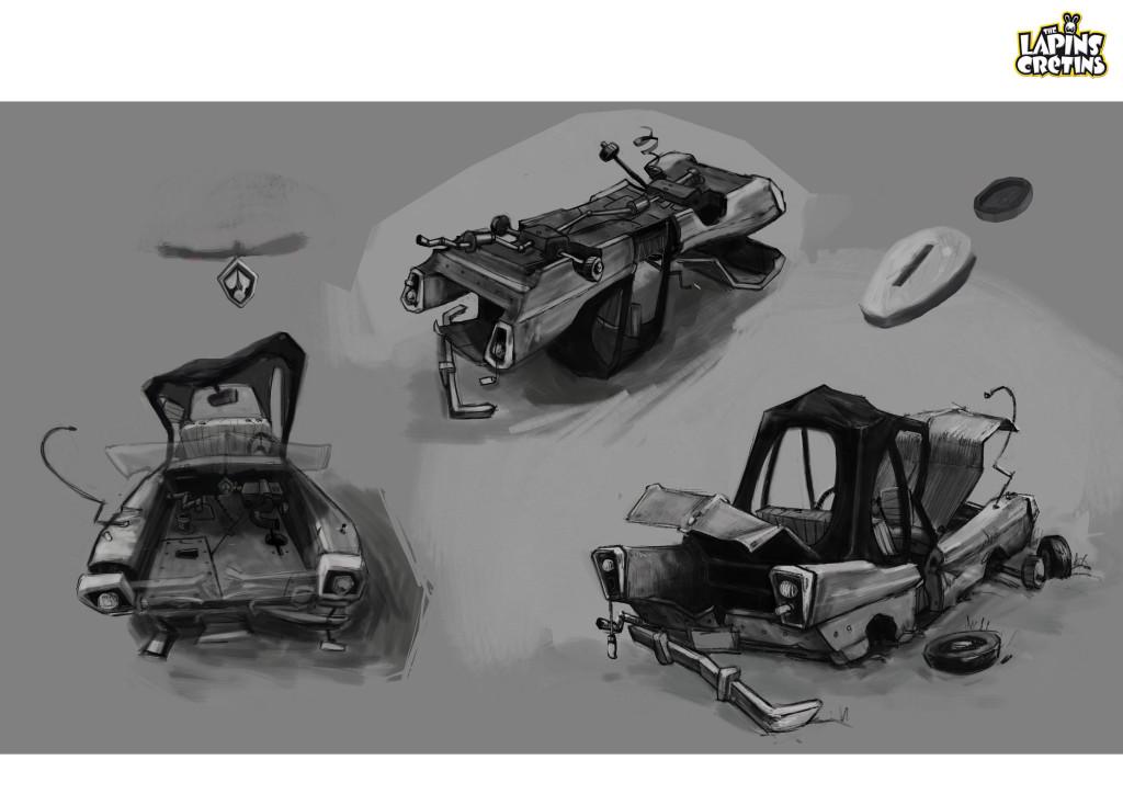 CRASHED_CAR_3 vues