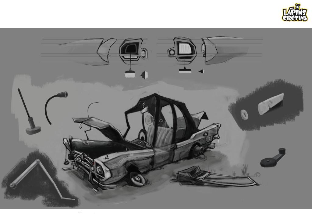 CRASHED_CAR_34 Face
