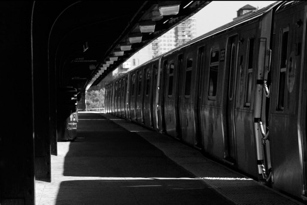 NB_metro-quai