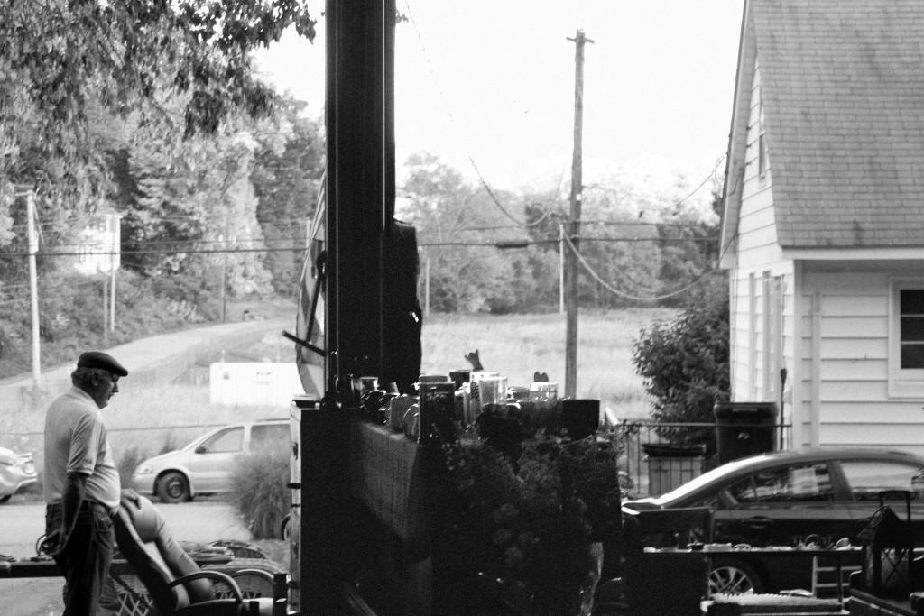 NB_vieux_garage
