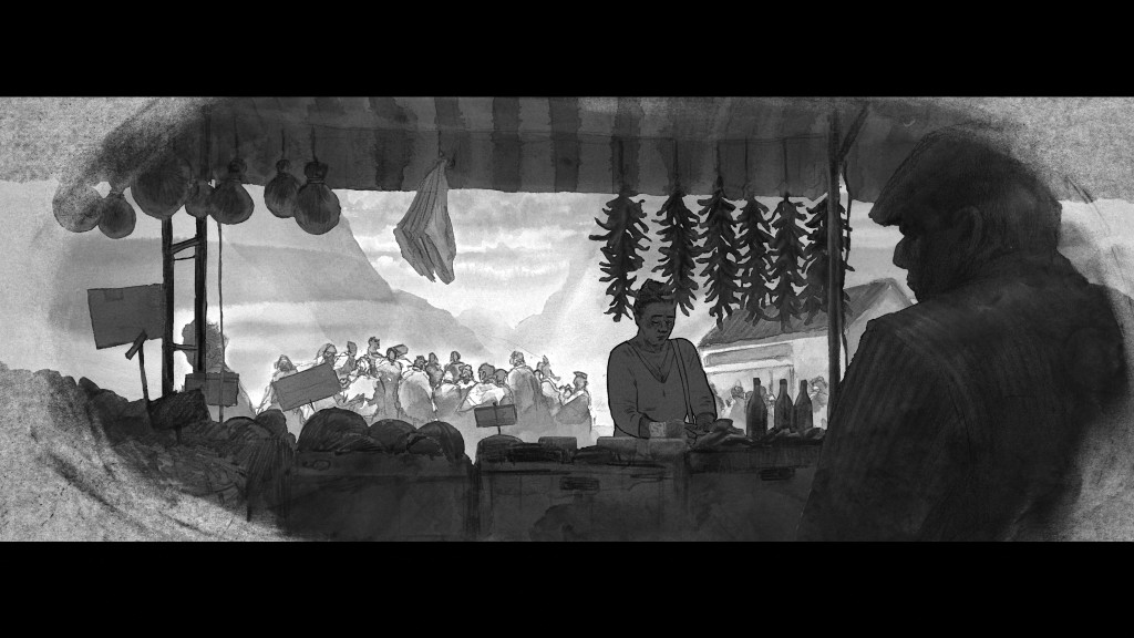 NTRU SANGU (0-01-03-02)