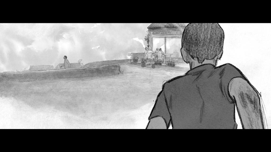 NTRU SANGU (0-01-21-06)