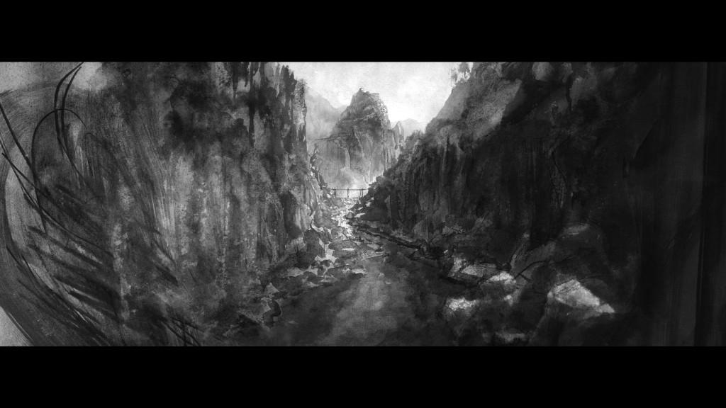 NTRU SANGU (0-05-59-02)