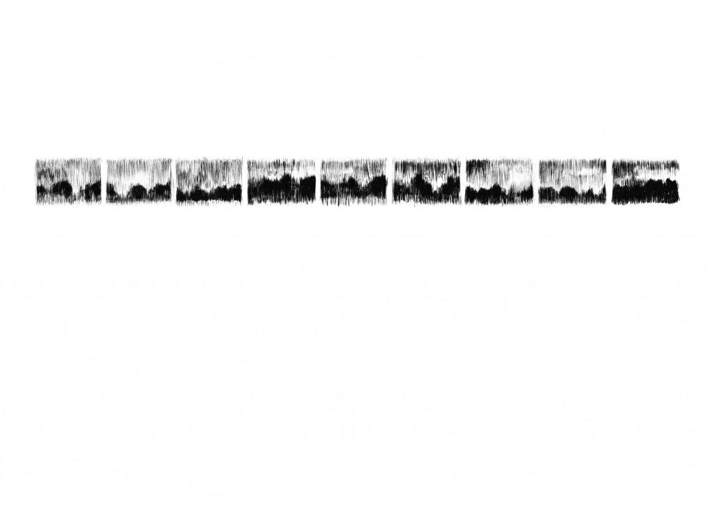 N_S_BOOKV2_SITE_27