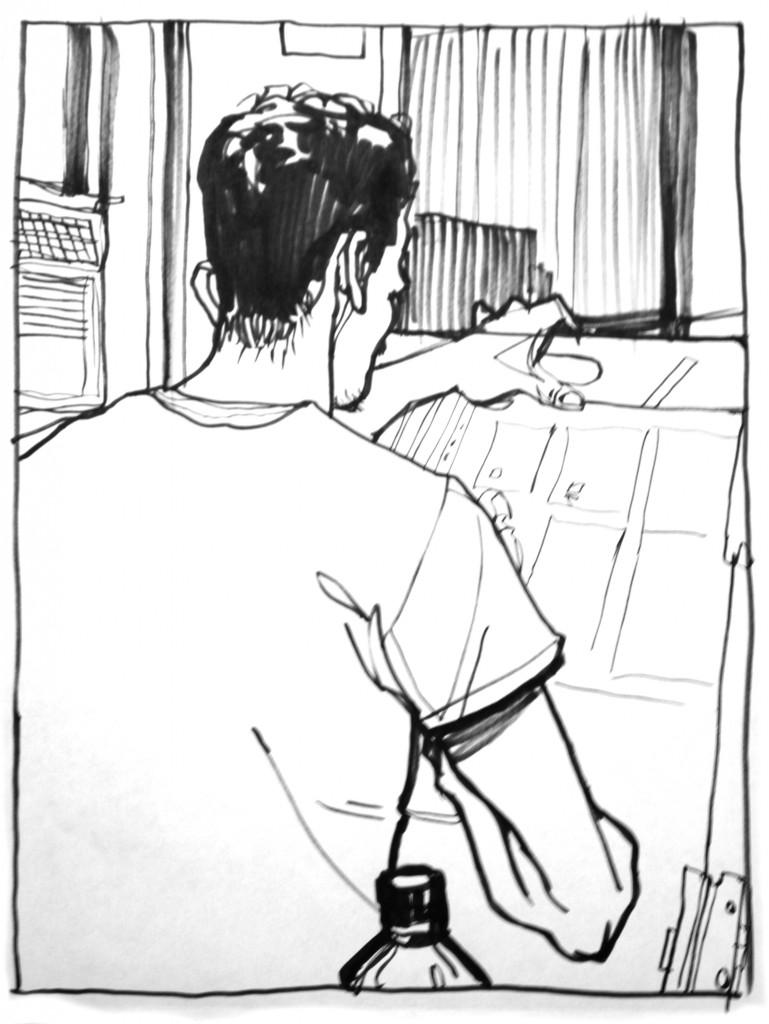 dessinateurs3
